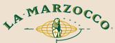 La Marzoco