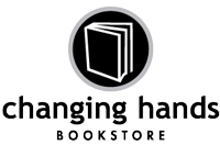 Changing Hands Bookstore Phoenix