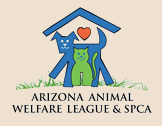 Airzona Animal Welfare League and SPCA