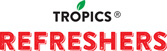 Tropic Refreshers