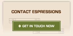 btn_contact_espressions